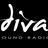 DivaSoundRadio avatar