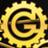GameDesignCon
