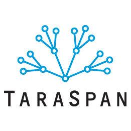 @taraspan