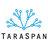 TaraSpan