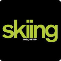 Skiing Magazine | Social Profile