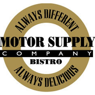 Motor Supply Co. | Social Profile