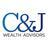 CJ_Wealth