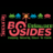 BSidesDE retweeted this