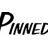 Pinnedohio.com