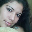 Ana  (@13Reyesvega) Twitter