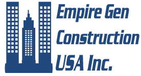 Empire Construction Constructionny Twitter
