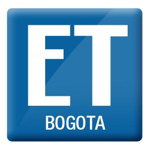 @BogotaET