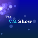 00TheVMShow00 (@00TheVMShow00) Twitter