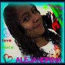 alexa (@234Alexa) Twitter