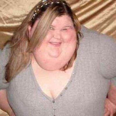 Chubby ex girlfreind pics