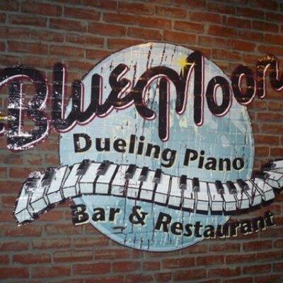 Blue moon piano bar bluemoonpiano twitter for Unblocked piano