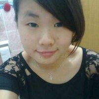 Lee Siow Cin