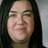 Teresa Aguilar (@thopkinsaguilar) Twitter profile photo
