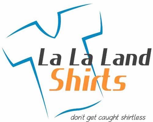 @lalalandshirts