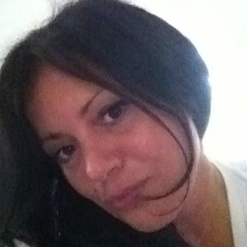 Tina Pellegrino Tinabinabina21 Twitter