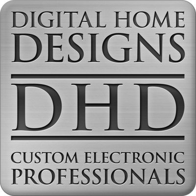 Digital Home Designs (@dhdpros)   Twitter