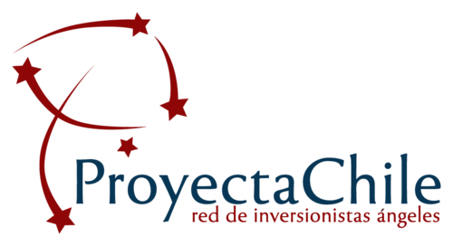 @ProyectaChile