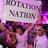 Rotationnation