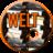 onewelt