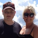 connie rhodes - @Mommy44Connie - Twitter