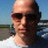 @goldembergchris Profile picture