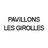 PAV LES GIROLLES