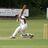 Cricket share