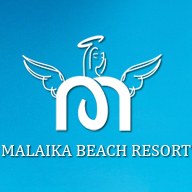 @Malaika_Resort