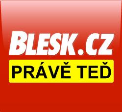 @blesk_cz
