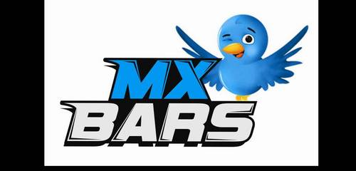 MxBars