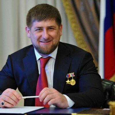 Рамзан Кадыров призвал остановить военное безумство США