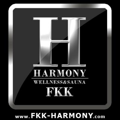 harmony hamburg massage hadsund