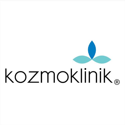 @Kozmoklinik