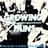 growingpainspunk