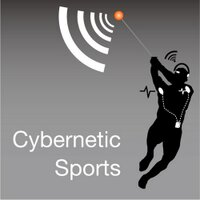 Cybernetic Sports | Social Profile
