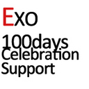 exo100days