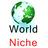World Niche Products