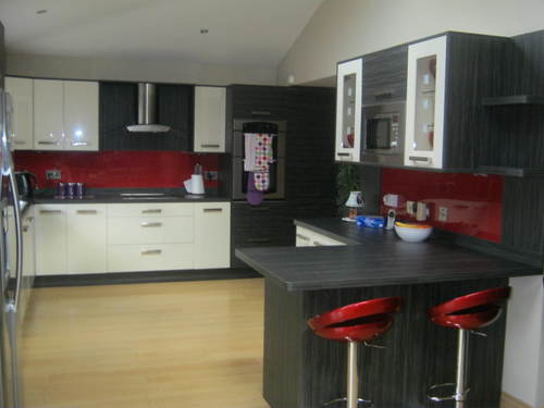 CREATIVE KITCHENS Cr48tivekitchens Twitter Enchanting Ex Display Designer Kitchens For Sale Creative