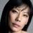 Kathy Jeung