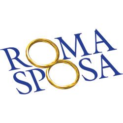 @RomaSposaweb