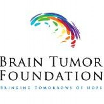 BrainTumorFoundation (@FightBrainTumor) Twitter profile photo