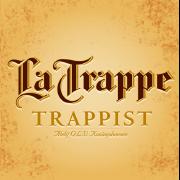 @LaTrappeBeer