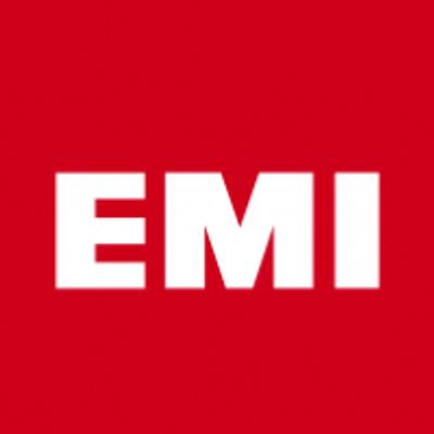EMI Music Chile