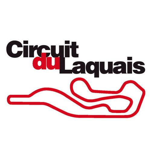 circuit du laquais circuitlaquais twitter. Black Bedroom Furniture Sets. Home Design Ideas