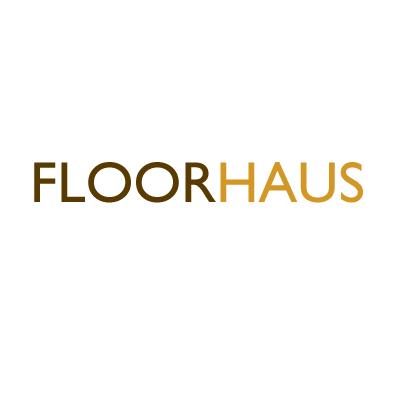 Floorhaus On Twitter Quot Quantum Sr126l Stair Nosings