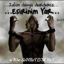 zalim yar (@07_zalim) Twitter