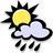 Clacton Weather
