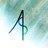 AustinCyberShop avatar