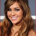 Miley Cyrus (@007_mileyCyrus) Twitter